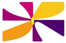 Logo Centre Sèvres
