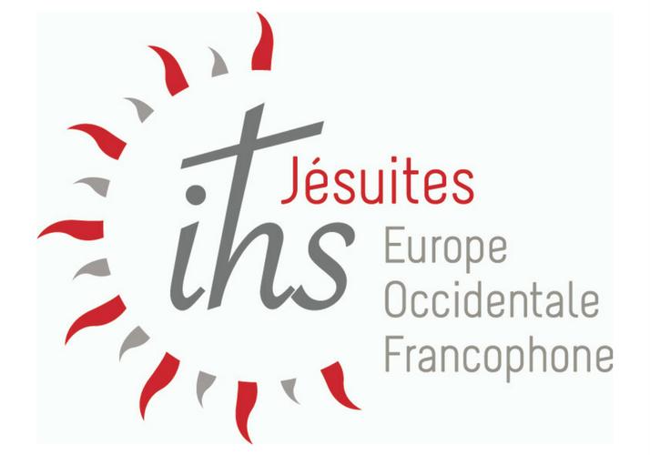 Logo Jésuites