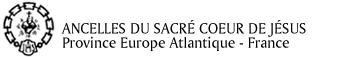 Logo Ancelles