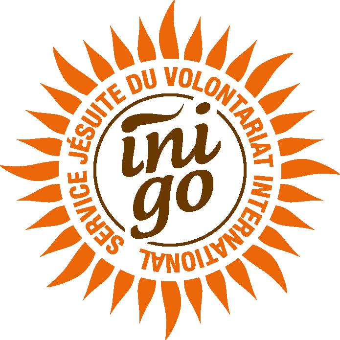 Logo inigo