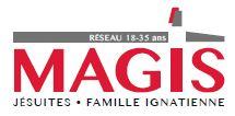 Réseau Magis Logo